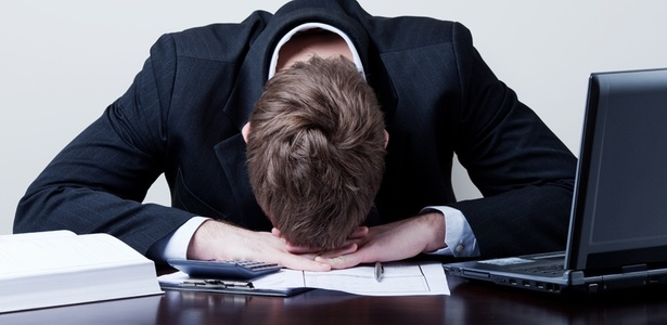 Controlando crise de ansiedade