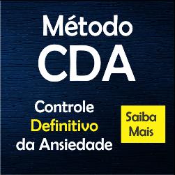 método CDA