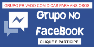 grupoface