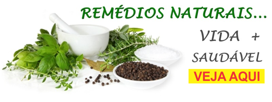 remedio natural