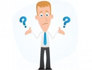 dúvidas sobre o tratamento da ansiedade