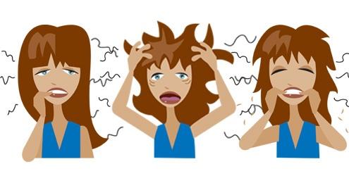 como curar a ansiedade