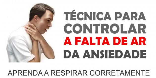 tecncia-para-controlar-a-falta-de-ar-causada-pela-ansiedade