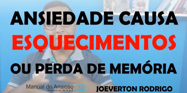 http://crisedeansiedade.com/wp-content/uploads/2017/02/Ansiedade-causa-esquecimento-constante.png
